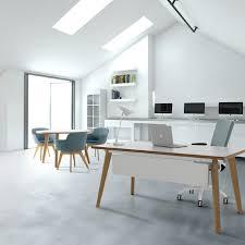 home office ideas uk. inspirational ideas home office home office ideas uk