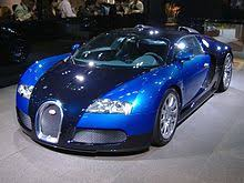 Could these car brands succeed down under? Bugatti Wikipedia