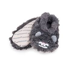 Snoozies Size Chart Snoozies Kids Furry Foot Pals