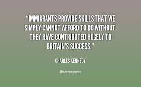 Immigration Quotes Gorgeous Immigration Quotes ImmigrationLawyers Immigration Quotes Pinterest