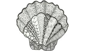what are scallops good for health benefits nutritional facts