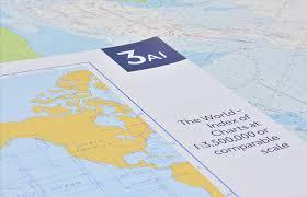 Chart Outfit Management Service Poseidon Navigation Services