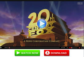 Common hiking in the woods without access to smartphones will not end, however, as planned by the organizers. 123movies Nobody Sleeps In The Woods Tonight 2020 Hd Watch Full Movie Online Free Profile My Irish Cousin S Community Discussion Board