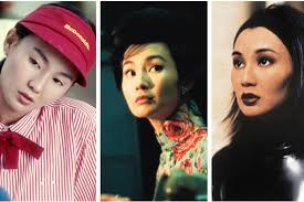 Maggie Cheung's 7 most iconic roles: from Wong Kar-wai's In The Mood For  Love to Clean and The Heroic Trio – the best of a Hong Kong movie legend |  South China