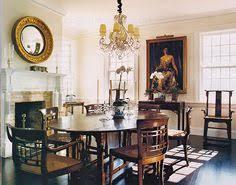 james whitney fairchild house in htons house and garden june clic elegant timeless