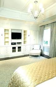 built in bedroom furniture designs. Built In Bedroom Furniture Designs Good Design Should Be .