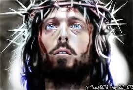 """Résultat de recherche d'images pour """"jesus fils de dieu"""""""