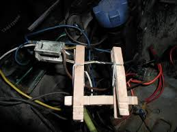 vwvortex com my fuse box swap thread Add Wire To A Fuse Box the end result is that the yellow black (driver's side low beam) and white black (driver's side high beam) wires from the fuse box now is spliced directly add wire to fuse box