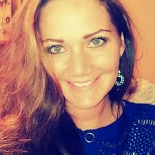 Debbie Bullock (@debbann98) | Twitter