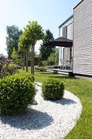 14 Besten Garten Bilder Auf Pinterest Gardening G Rten Und Ebay