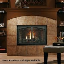 vented gas fireplace zero clearance direct vent gas fireplace vented gas fireplace logs installation vented gas fireplace