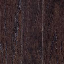 mohawk monument wool oak 3 8 in thick x 5 in wide x