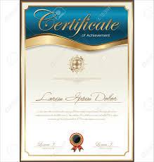 award templates word example xianning award templates word example certificate template resume examples cv templates template