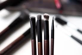 free vegan makeup brushes the body