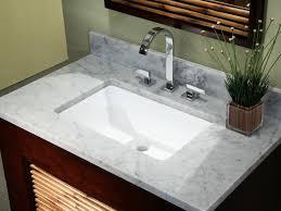 The Bathroom Sink Design