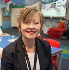 Headteacher – St Paul with St Luke Primary School