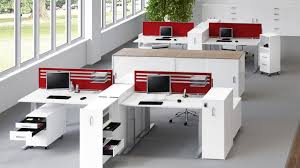 Office designs images Cubicle New Office Designs Sec Group New Office Designs Hettich Provides Ideas Book Interzum