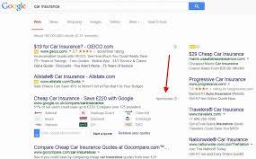 geico retrieve quote luxury car insurance estimate state farm 100 state farm auto