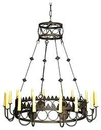 faux candle chandelier chandeliers faux candle chandelier chandeliers with candles candle chandelier faux candle chandelier round chandelier with outdoor