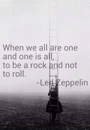 Led Zeppelin Quotes Inspiration Led Zeppelin Quotes Awesome 48 Best Led Zeppelin Images On