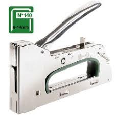 Купить <b>Ручной степлер</b> (скобозабиватель) <b>Rapid</b> R34 в Москве по ...