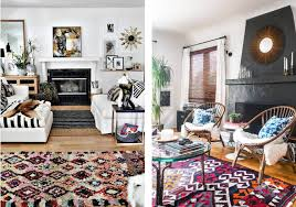 interior design rules that you should break now