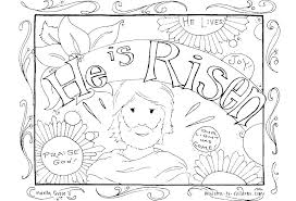 Free Coloring Pages Bible Draw Coloring Book Free Coloring Pages