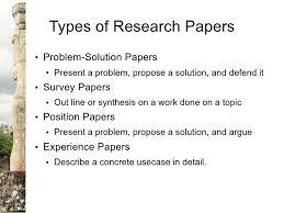 ask the experts research papers writer if you are struggling to get all of your assignments completed to the quality you want discover what our professional writers can do and buy research