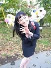 篠原ともえの最新おっぱい画像(3)