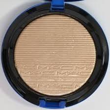 Mac makeup, <b>Mac oh darling</b> highlighter, Best mac makeup