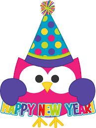 happy new year clipart. Unique Happy January New Year Clipart 1 To Happy H
