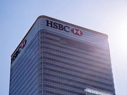 Financial Crime Risk Policies Hsbc Holdings Plc