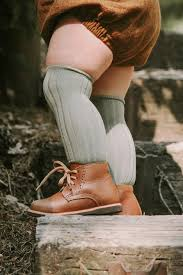 Childrens Designer Boots Sale Paseo Childrens Leather Boots Kids Clothing Brands