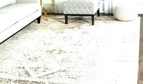 how to clean a large area rug extra large area rugs clearance affordable gallery of how to clean a large area rug