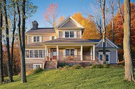 country home designs new country home plan with solarium 2100dr of country home designs new stunning