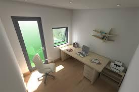 garden office designs interior ideas. Living Room Interior Design Ideas Garden Office Designs
