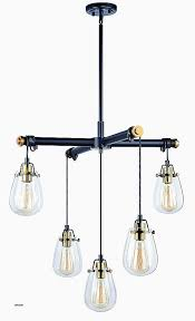 drop ceiling lighting drop ceiling tiles menards realistic led drop ceiling