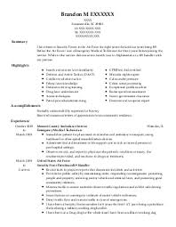 master at arms resume exle united states navy - master at arms resume exle  united states