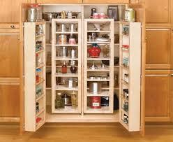 tall kitchen storage cabinets. image of: wooden kitchen storage cabinets with doors best home furniture ideas regarding tall oak e