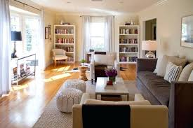 D Decorating Ideas Living Room Furniture Arrangement Photo Of Well Set Small  Lounge Dining Layout