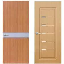 plain door. Cheap Price Plain Wood Bedroom Door With Good Quality - Buy Door,Wholesale Door,Cheap Product