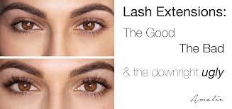 wink lash brow oil