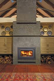 gas fireplace repair seattle