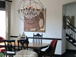 large metal orb large metal orb chandelier chandelier dining room chandeliers restoration hardware orb images large large metal orb