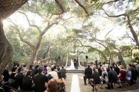 Durham Nc Wedding Catering More Unique Venue Questions