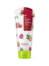 <b>Пенка</b>-моти очищающая с маракуйей <b>My</b> Orchard Passion Fruit ...
