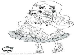 halloween costumes coloring pages halloween costume coloring pages costumes coloring pages masks