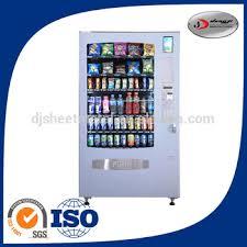 Harga Vending Machine Impressive Harga Terbaik Customsprings Mesin Penjual Otomatis Payung Buy