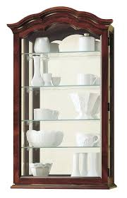 white curio cabinet glass doors ii wall curio cabinet white corner curio cabinet with glass doors