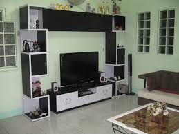 tv wall mount designs for living room. large size of living room: tv unit design ideas room led . wall mount designs for